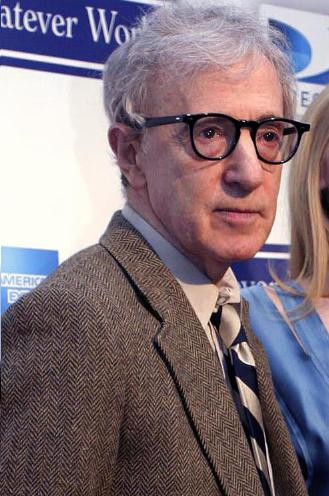 critical essays on woody allen Leggi the films of woody allen critical essays di con rakuten kobo from what's up, tiger lily to match point, woody allen's work has generated substantial interest among scholars and pro.