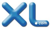 XL Airways logo.png