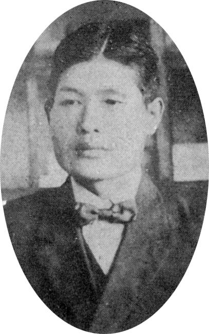 yoichi hatta.jpg