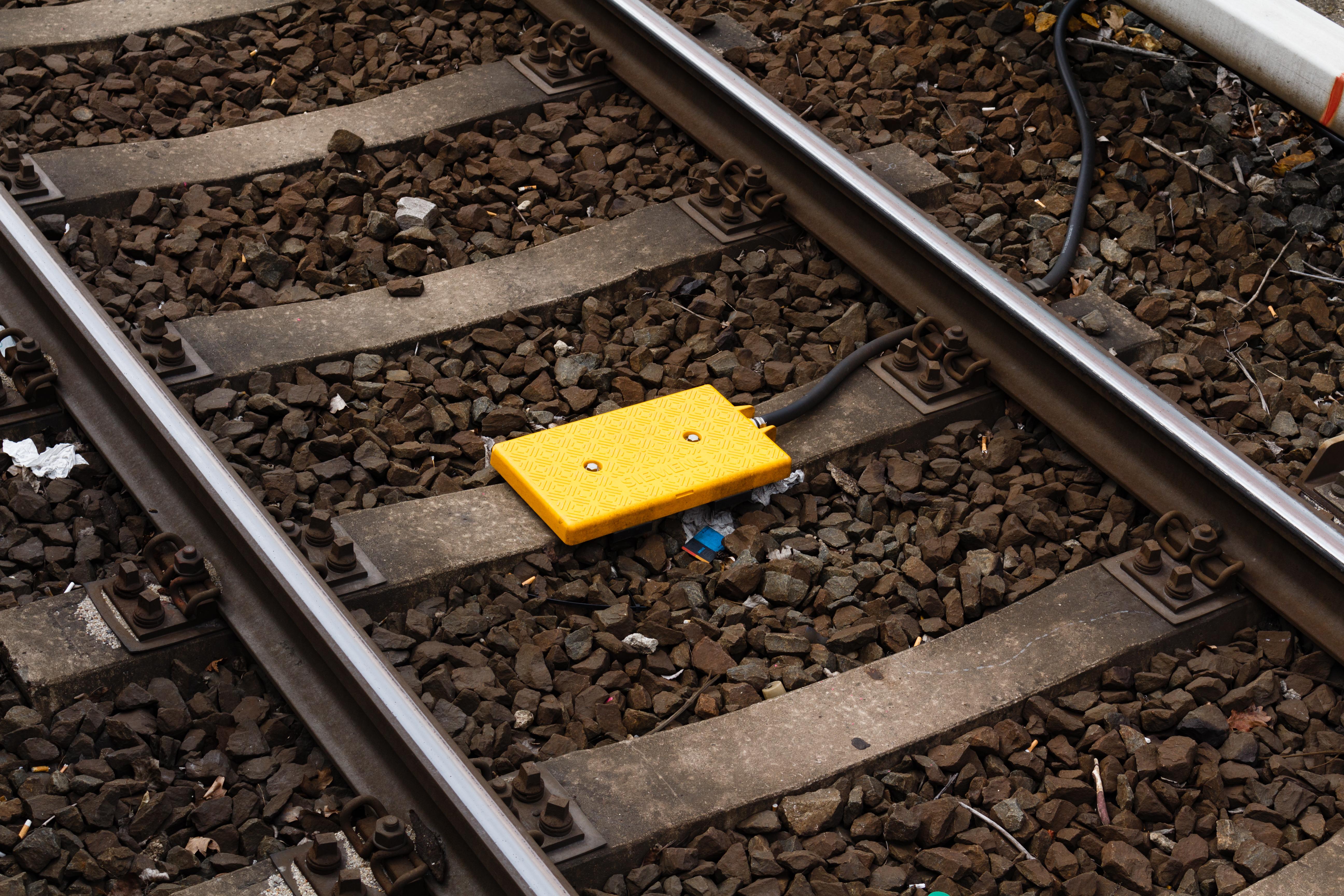 Zugbeeinflussungssystem s bahn berlin wikiwand