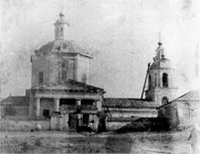 File:ОВД-Хутор Беспалов, Тихоновская церковь.jpg