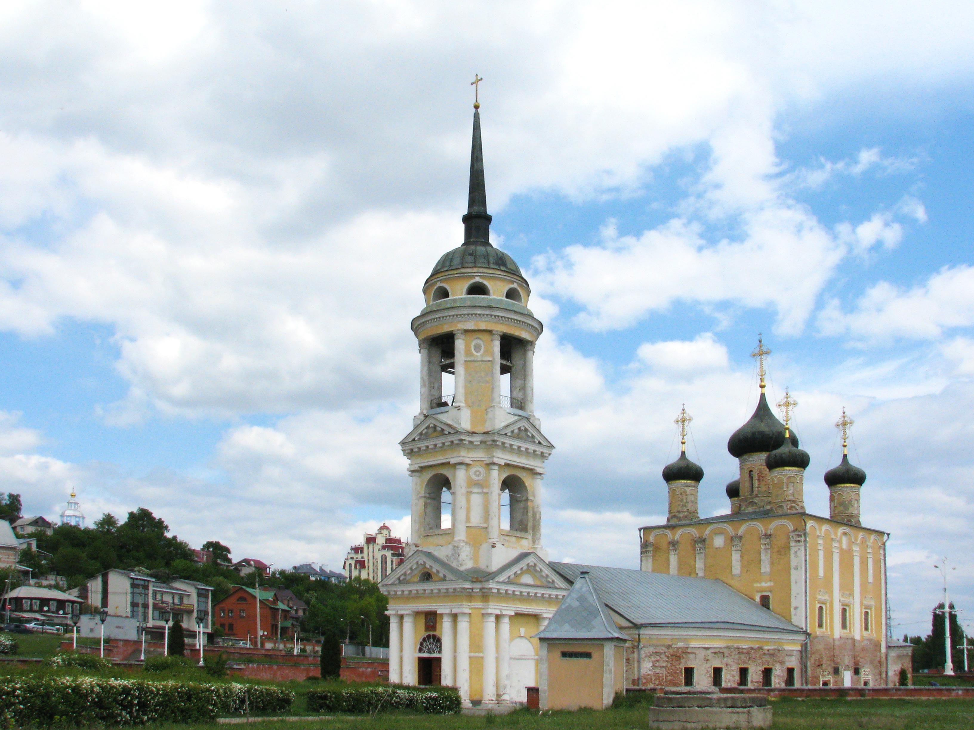 Успенская Адмиралтеская церковь.jpg