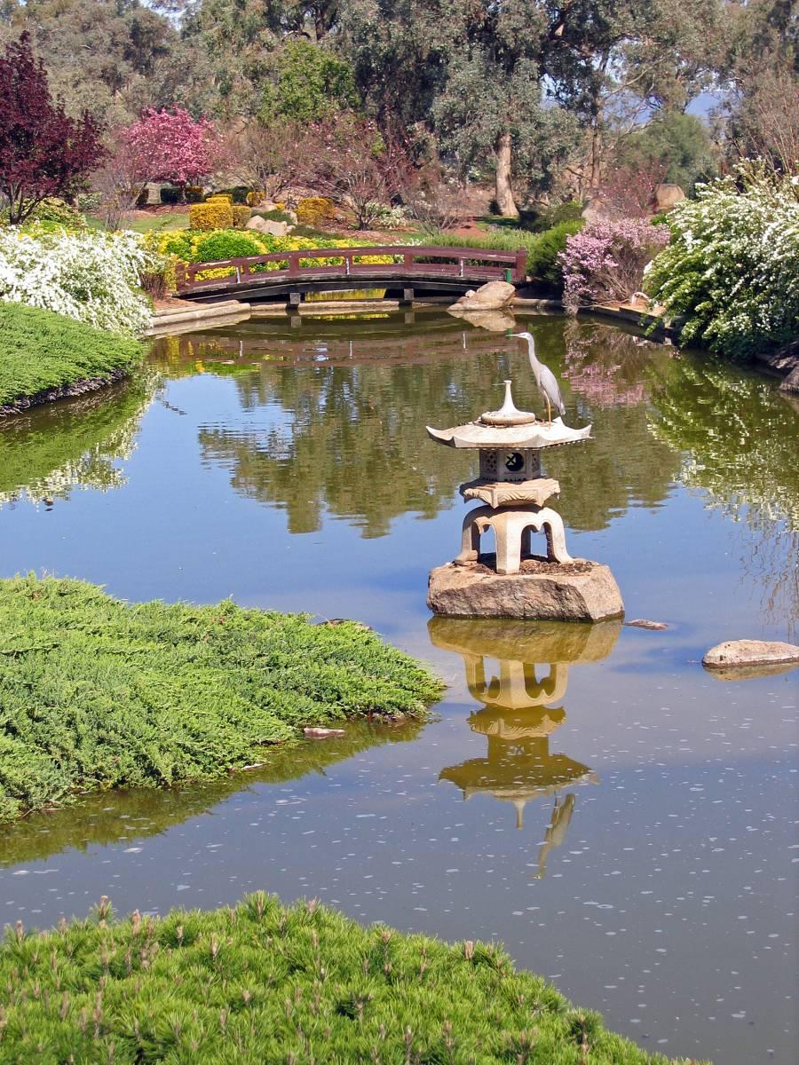 File:03. Japanese Garden, Cowra, NSW, 22.09.2006.jpg