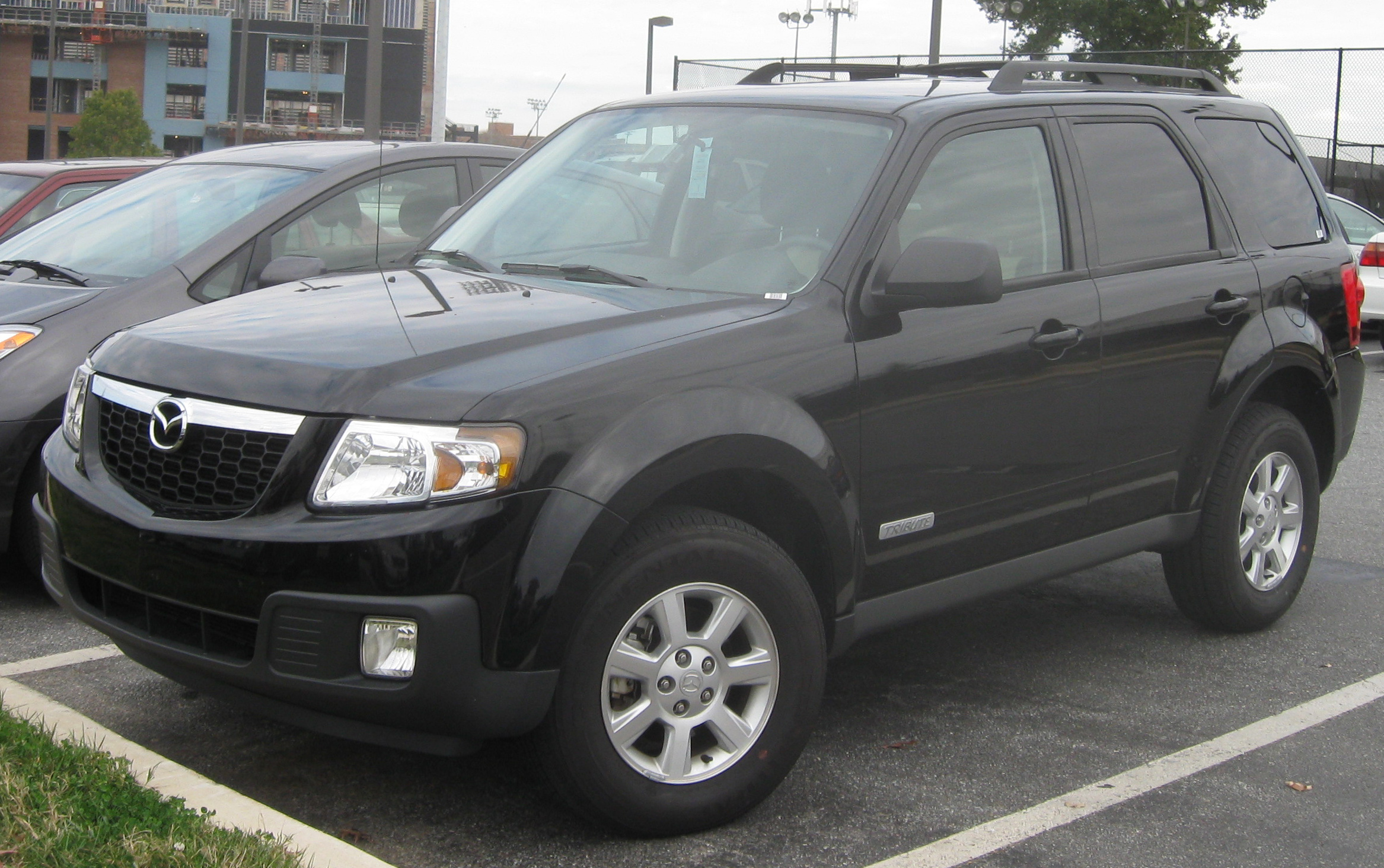 http://upload.wikimedia.org/wikipedia/commons/3/3d/08_Mazda_Tribute.jpg