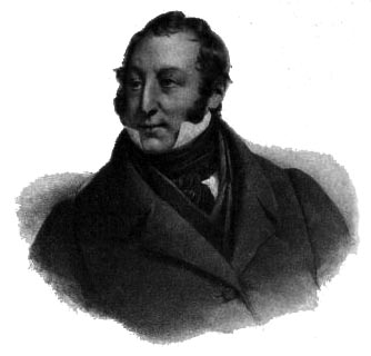 168-Gioacchino Rossini.jpg
