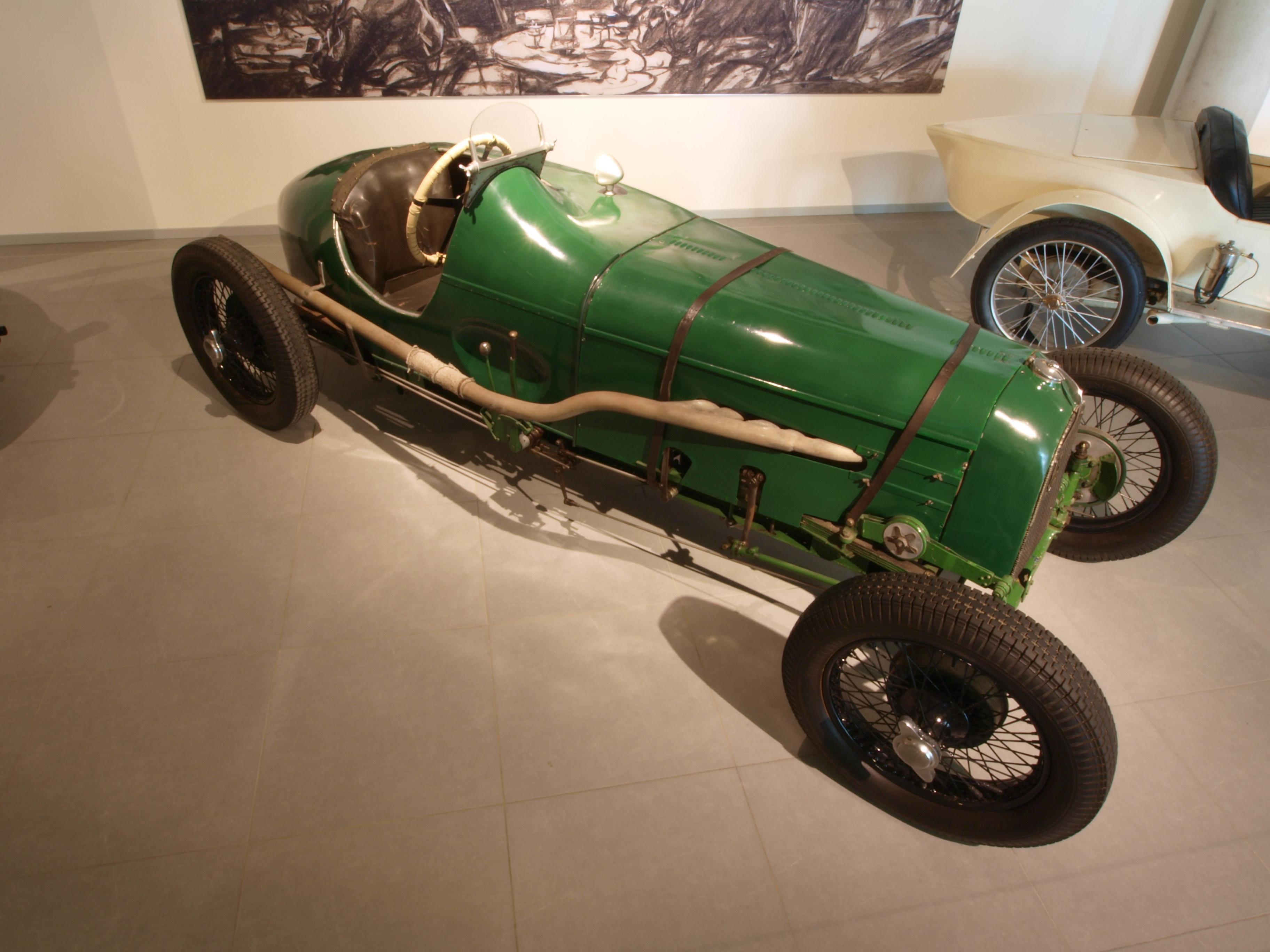 D Car Racing Games