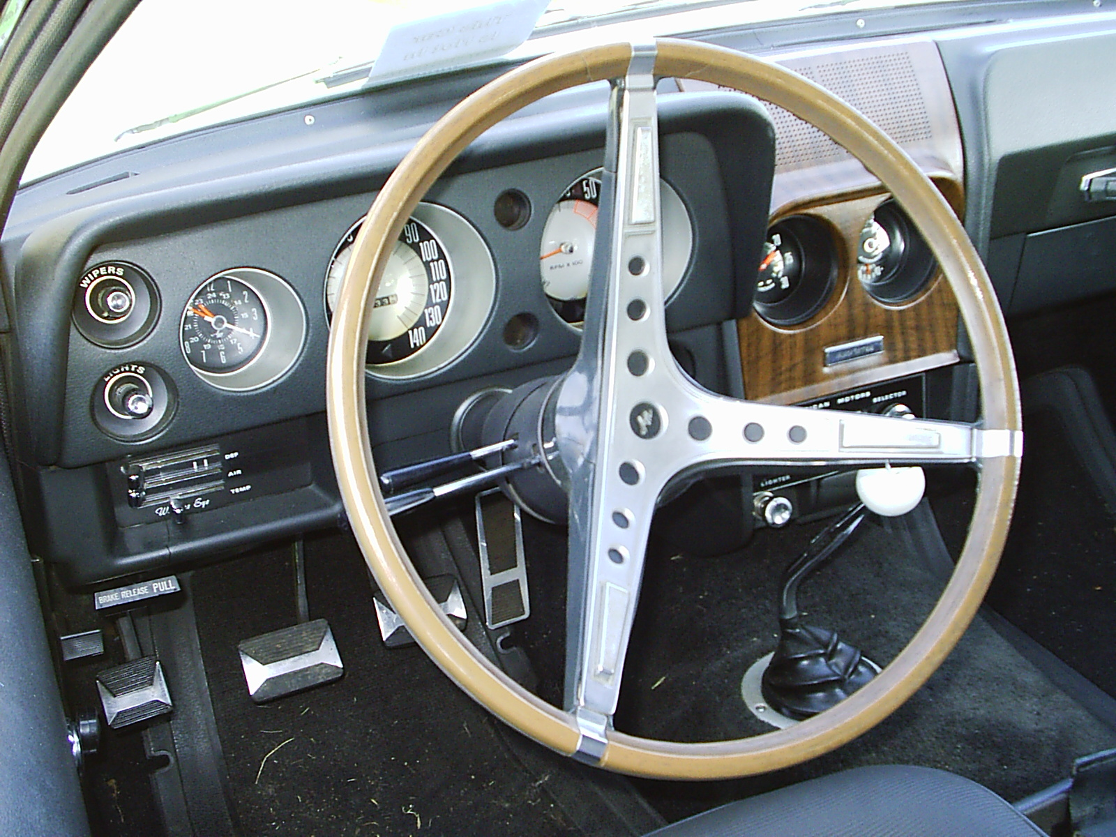 similiar 1968 pontiac gto temperature gauge keywords pontiac gto wiring diagrams besides home security camera cable wiring