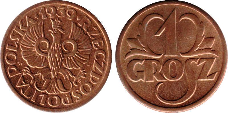 1_grosz_1939.jpg