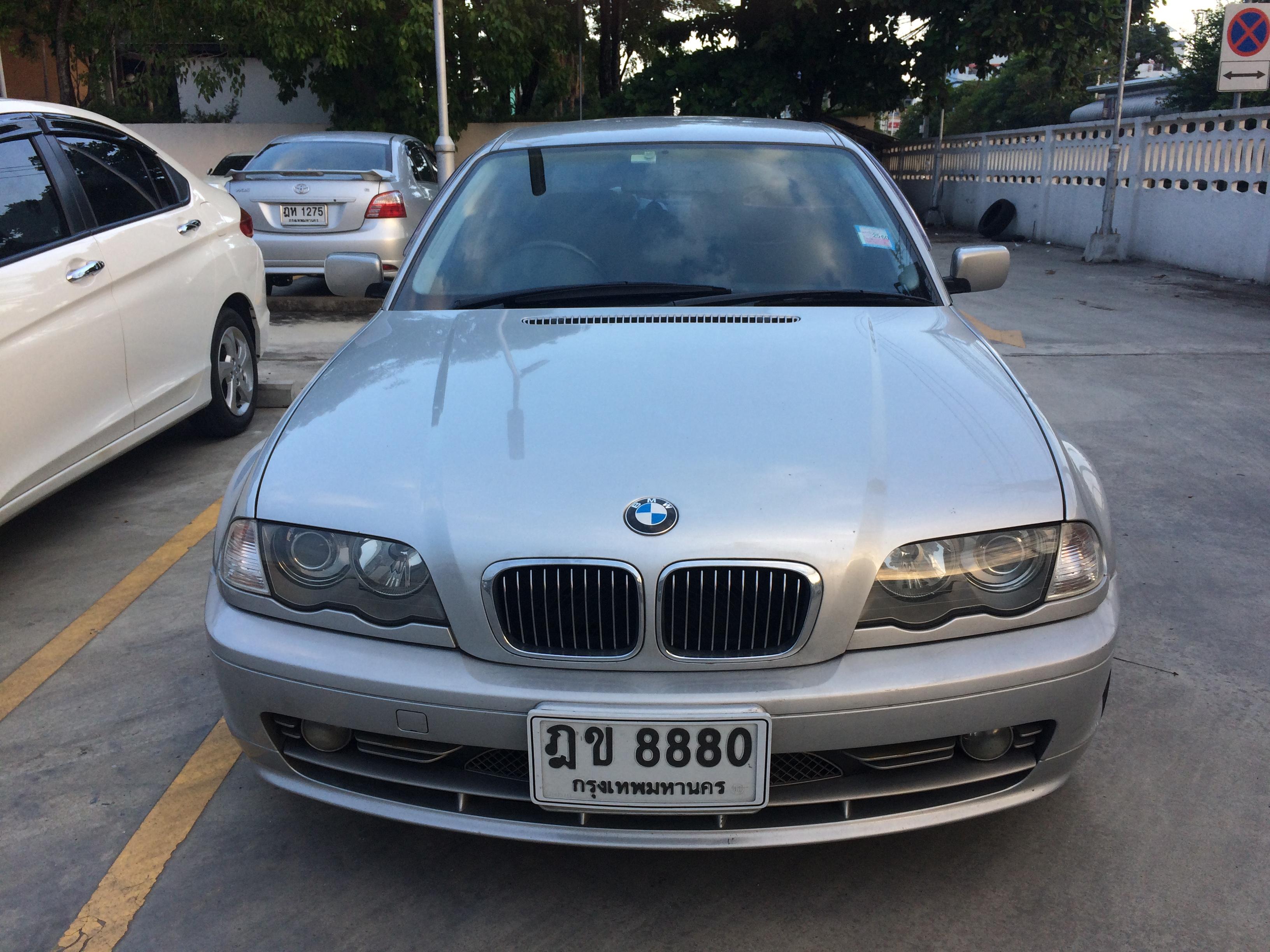 File 2000 2001 Bmw 320i E46 Sedan 27 10