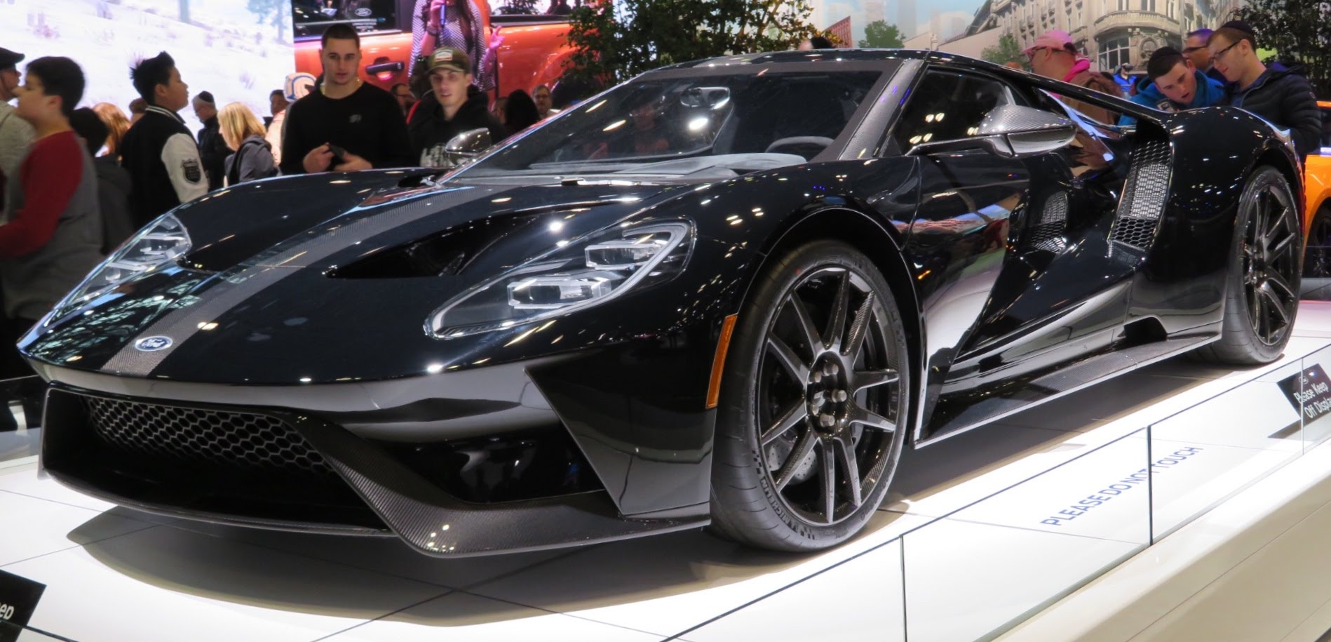 File Ford Gt Front  Jpg