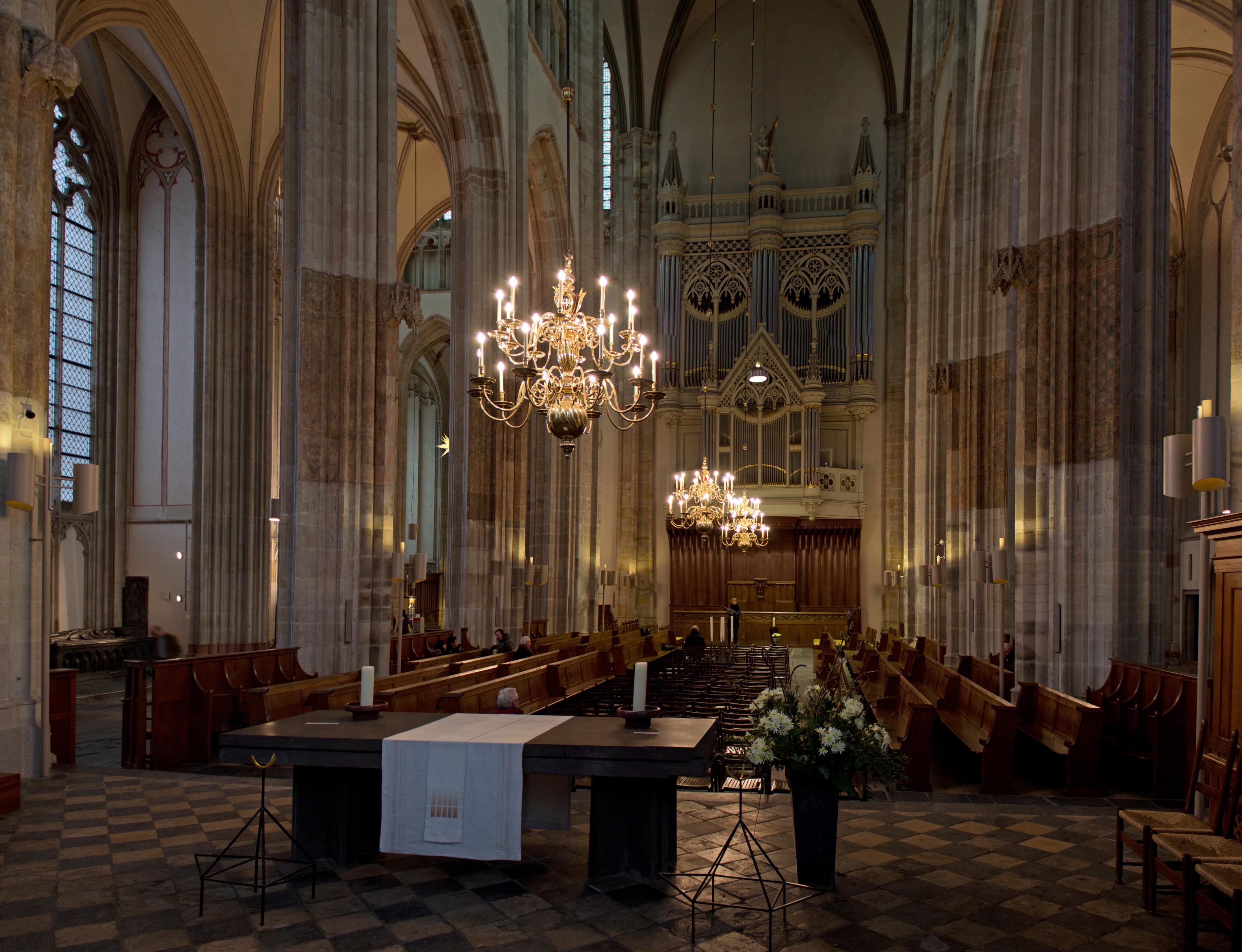 File 35973 domkerk wikimedia commons for Interieur utrecht