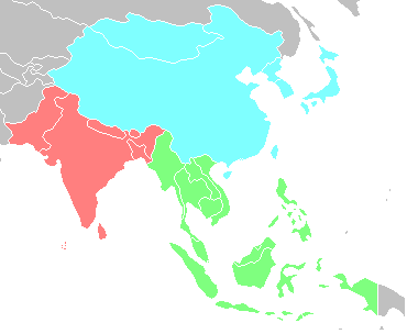 File:3 Regions Far East Southeast Asia Indian Subcontinent 2.PNG ...
