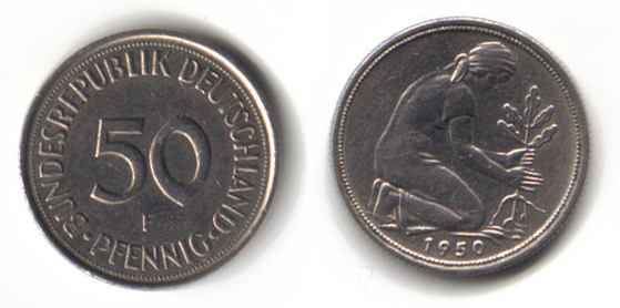 50-PF-Coin-German