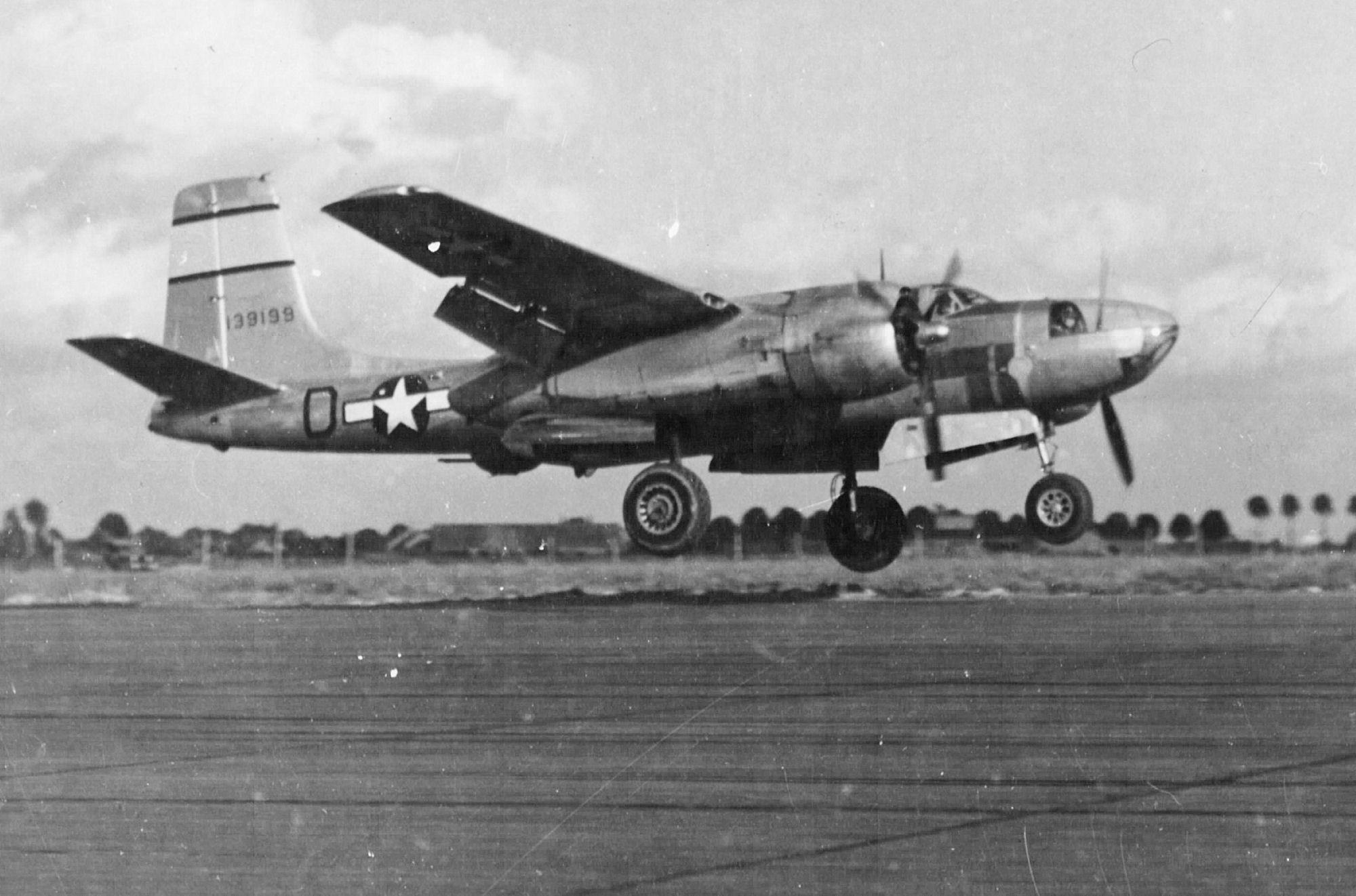 553d_Bombardment_Squadron_A-26_Invader.j