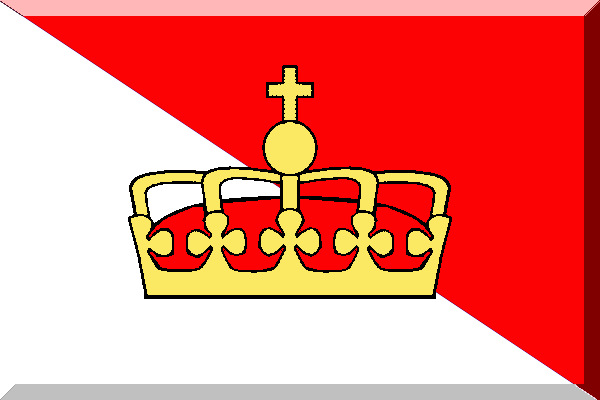 ファイル:600px Crown on red and white.png