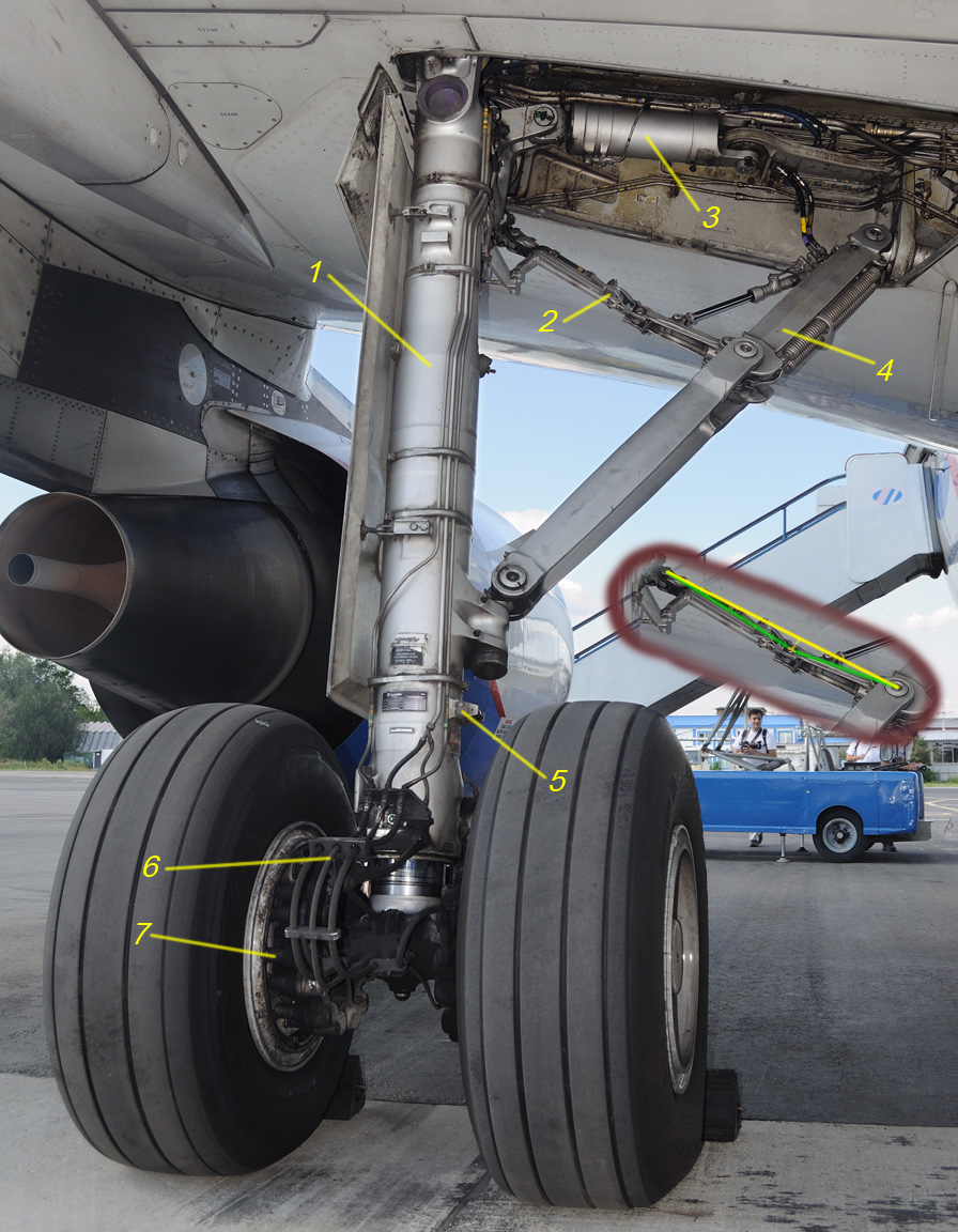 Схема самолёта airbus a320 фото 71