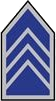 AFJROTC CPT insignia.png