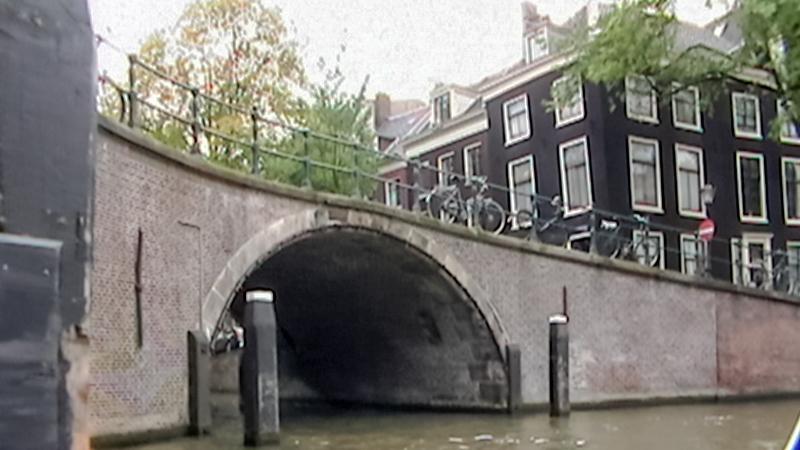 File amsterdam bridges dr murali mohan gurram 1 jpg for K murali mohan rao wiki