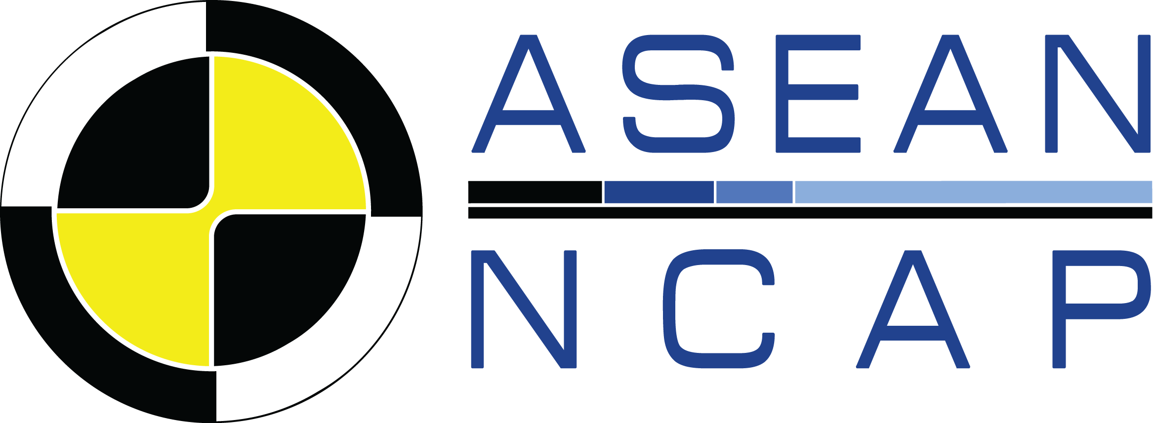 File:ASEAN NCAP LOGO.png - Wikimedia Commons