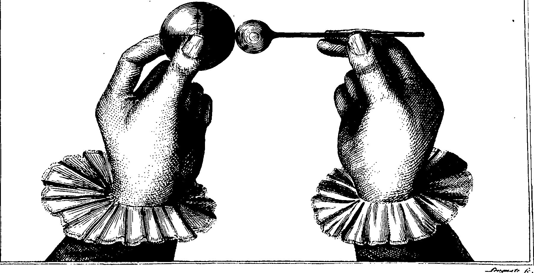 magnetism essay