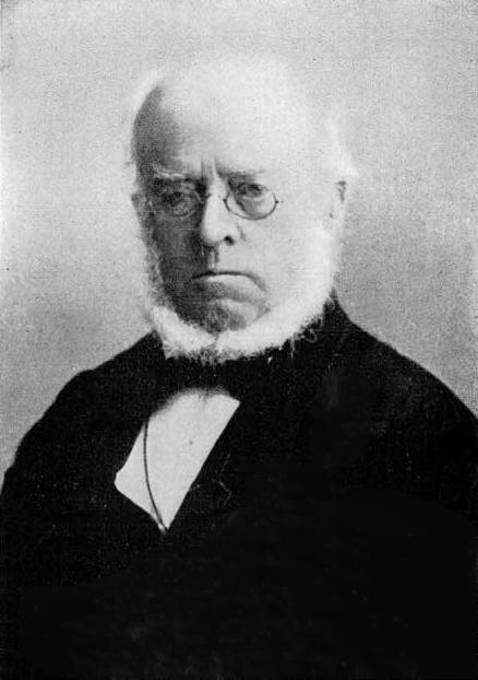 Wikipedia.de. Portrett