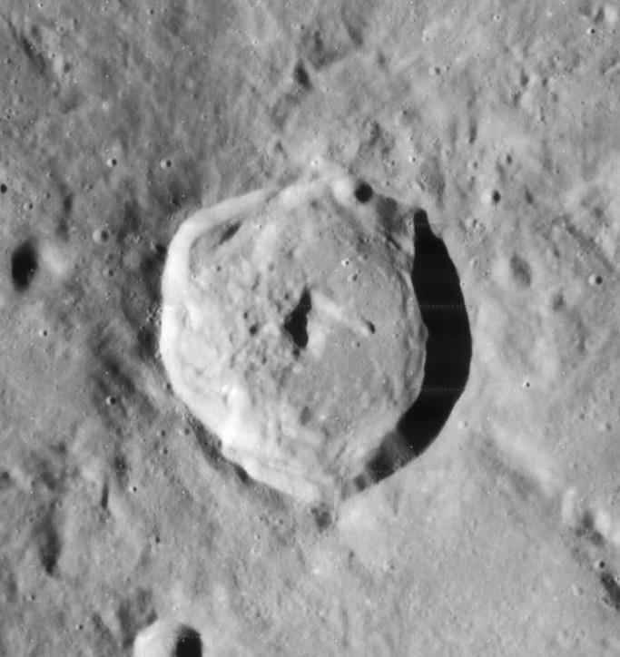 Agrippa crater 4097 h1.jpg