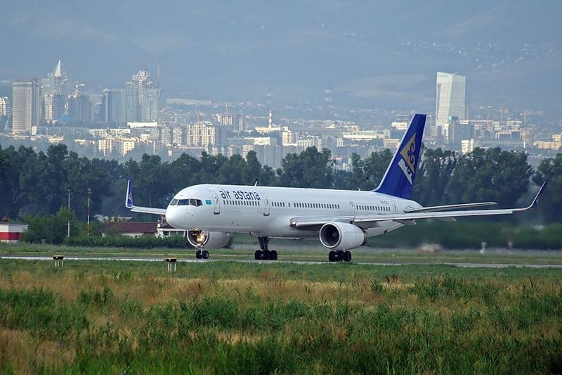 AirAsia Book cheap flights online to over 120 destinations