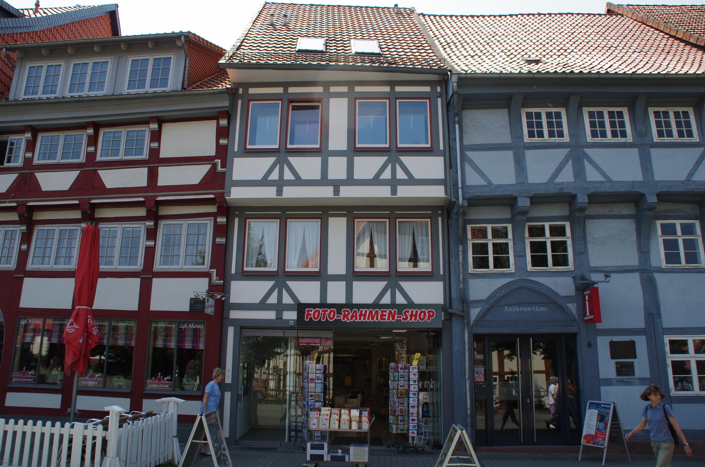 Dating northeim Startseite, Landkreis Northeim