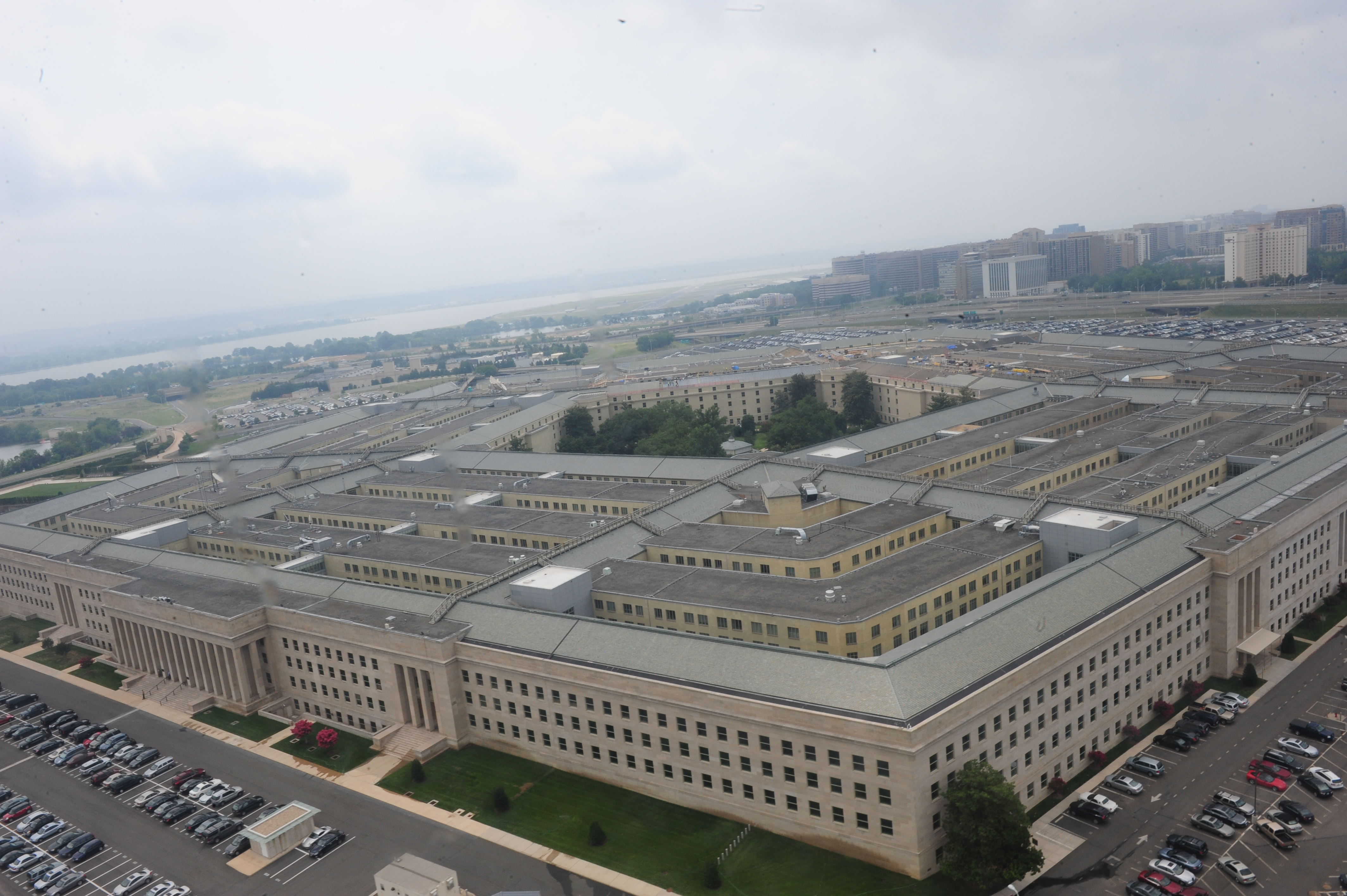 4 ch helicopter with File An Aerial View Of The Pentagon As Seen From A Marine Corps Ch 46 Sea Knight Helicopter  July 8  2011 110708 M Ks211 119 on Aircraft besides File An aerial view of the Pentagon as seen from a Marine Corps CH 46 Sea Knight helicopter  July 8  2011 110708 M KS211 119 also Ch46 additionally Logbook In Excel likewise Stoos map slopes.