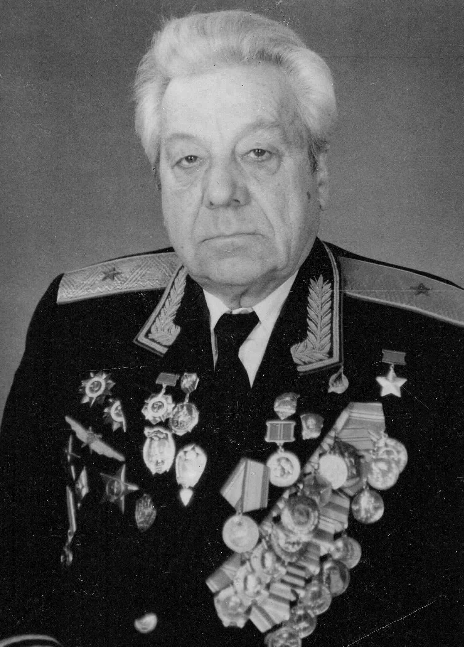 Anatoly Lyapidevskiy.jpg