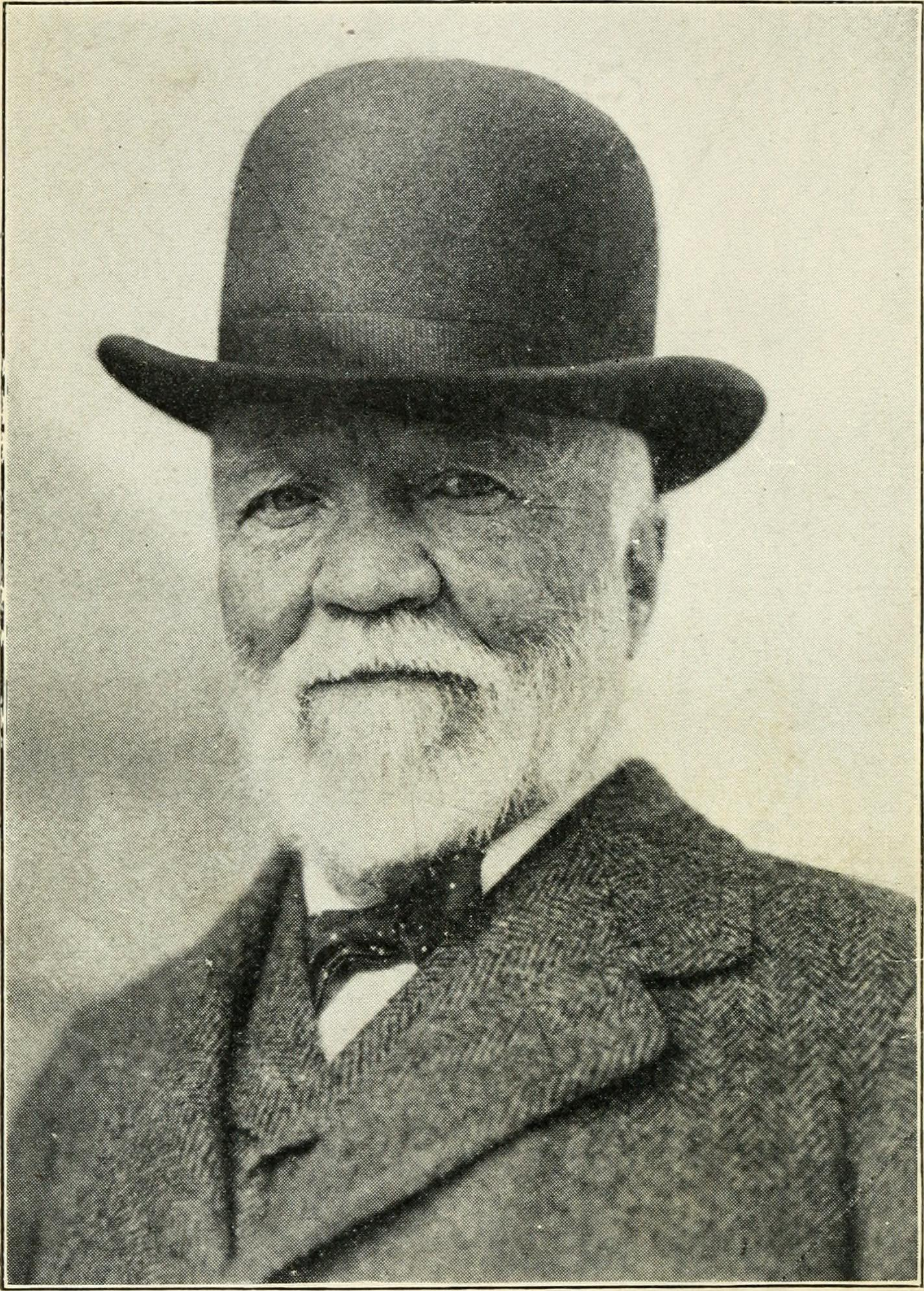 Image Result For New Andrew Carnegie