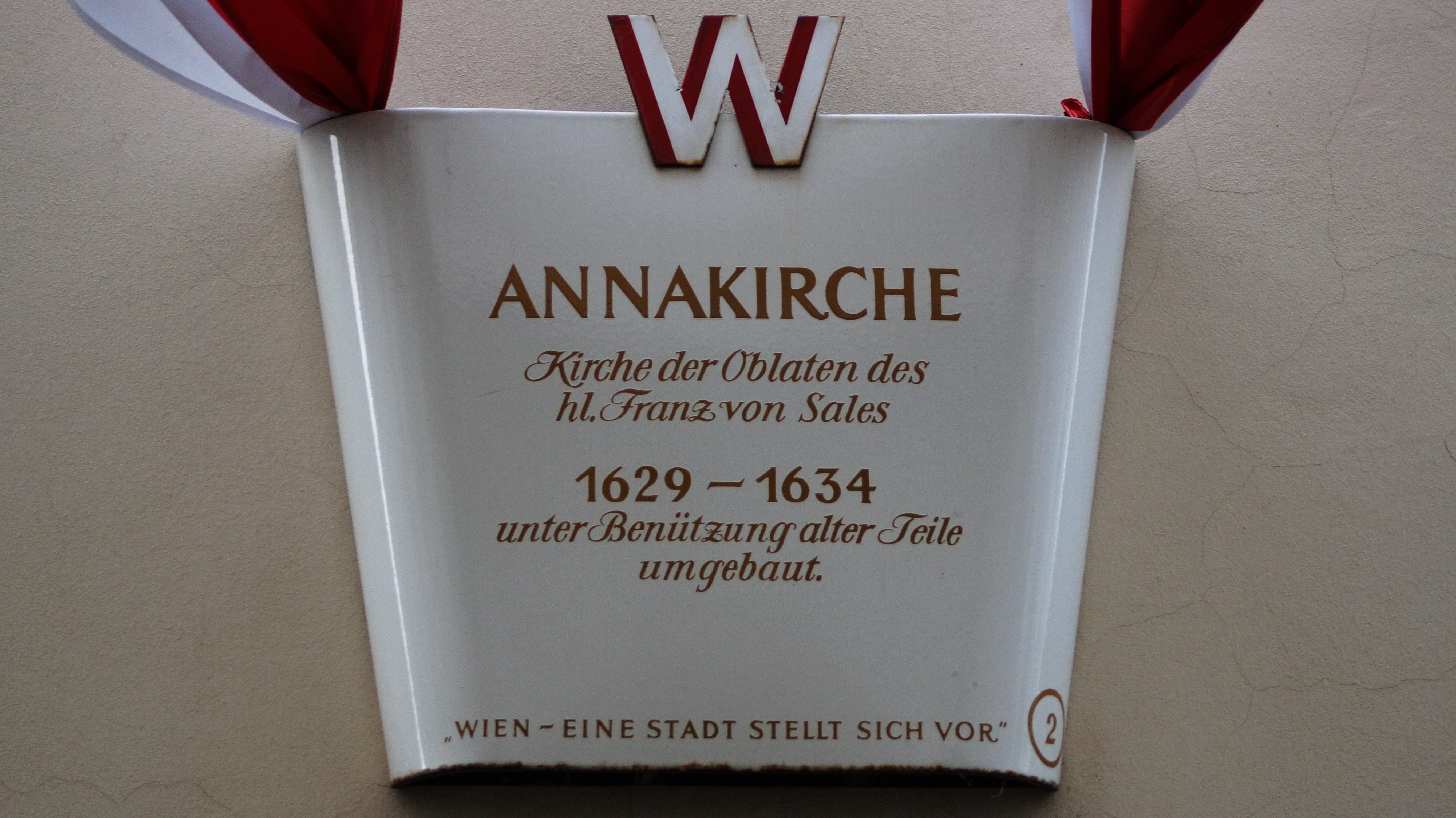 Annakirche - Kirche der Oblaten des Hl. Franz von Sales.JPG