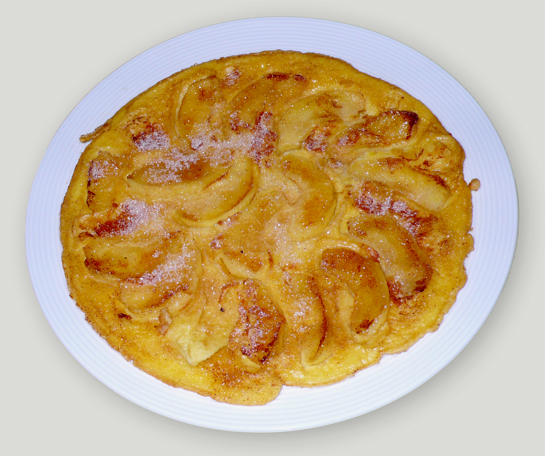 file apfelpfannkuchen jpg wikimedia commons