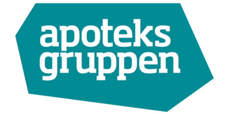 Rogaine apotek i Sverige