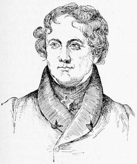 File Appletons Biddle Nicholas Financier Jpg Wikimedia Commons