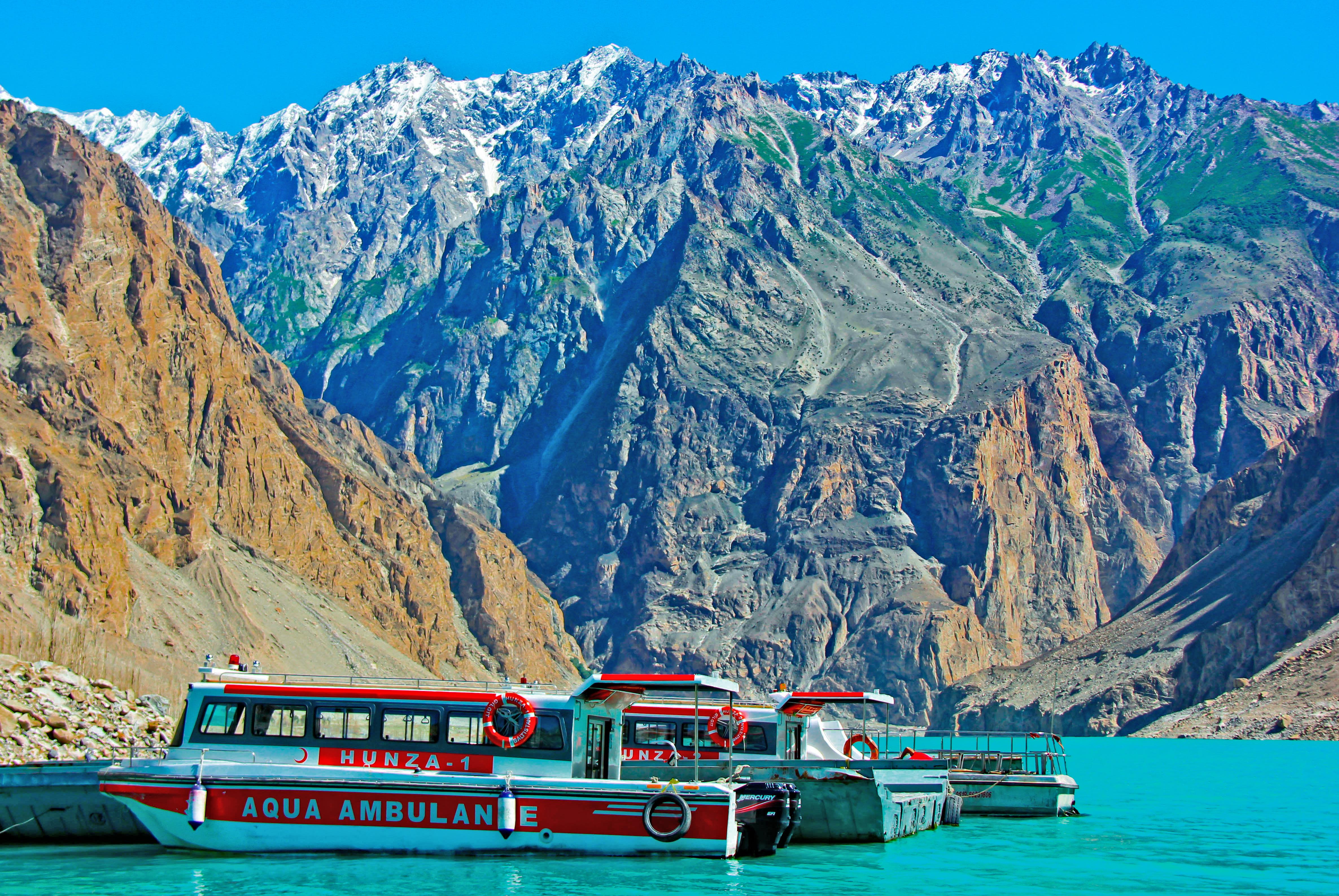 Gilgit Baltistan Wikipedia