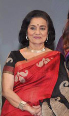 asha parekh indian actressasha parekh indian actress, asha parekh, asha parekh songs, asha parekh family, asha parekh wiki, asha parekh biography, asha parekh actress, asha parekh wikipedia, аша парекх, asha parekh and dharmendra songs, asha parekh biography in hindi, asha parekh husband name, asha parekh hospital, asha parekh daughter, asha parekh husband photo, asha parekh family photo, asha parekh house, asha parekh hit songs, asha parekh songs mp3 download, asha parekh images