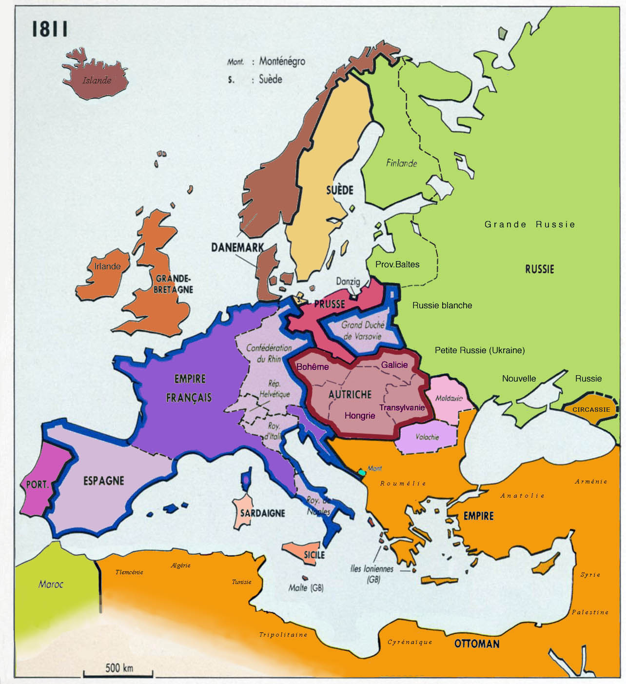 europe map wiki with File Athisteur1811 on File Ethnographic map of Europe and Asia minor   E2 80 9CLe Matin E2 80 9D 17 03 1919 moreover Krasnoyarsk Krai together with Italie as well File Norwegian Sea map uk together with File Late Roman Migration Period deutsch.