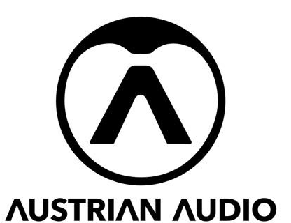 Datei:Austrian Audio Logo schwarz.png – Wikipedia