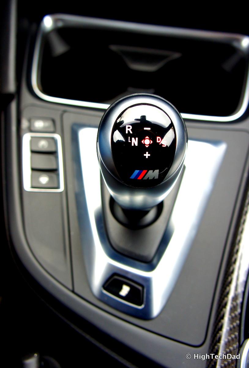 FileAutomatic Shifter BMW M Jpg Wikimedia - Automatic bmw m3