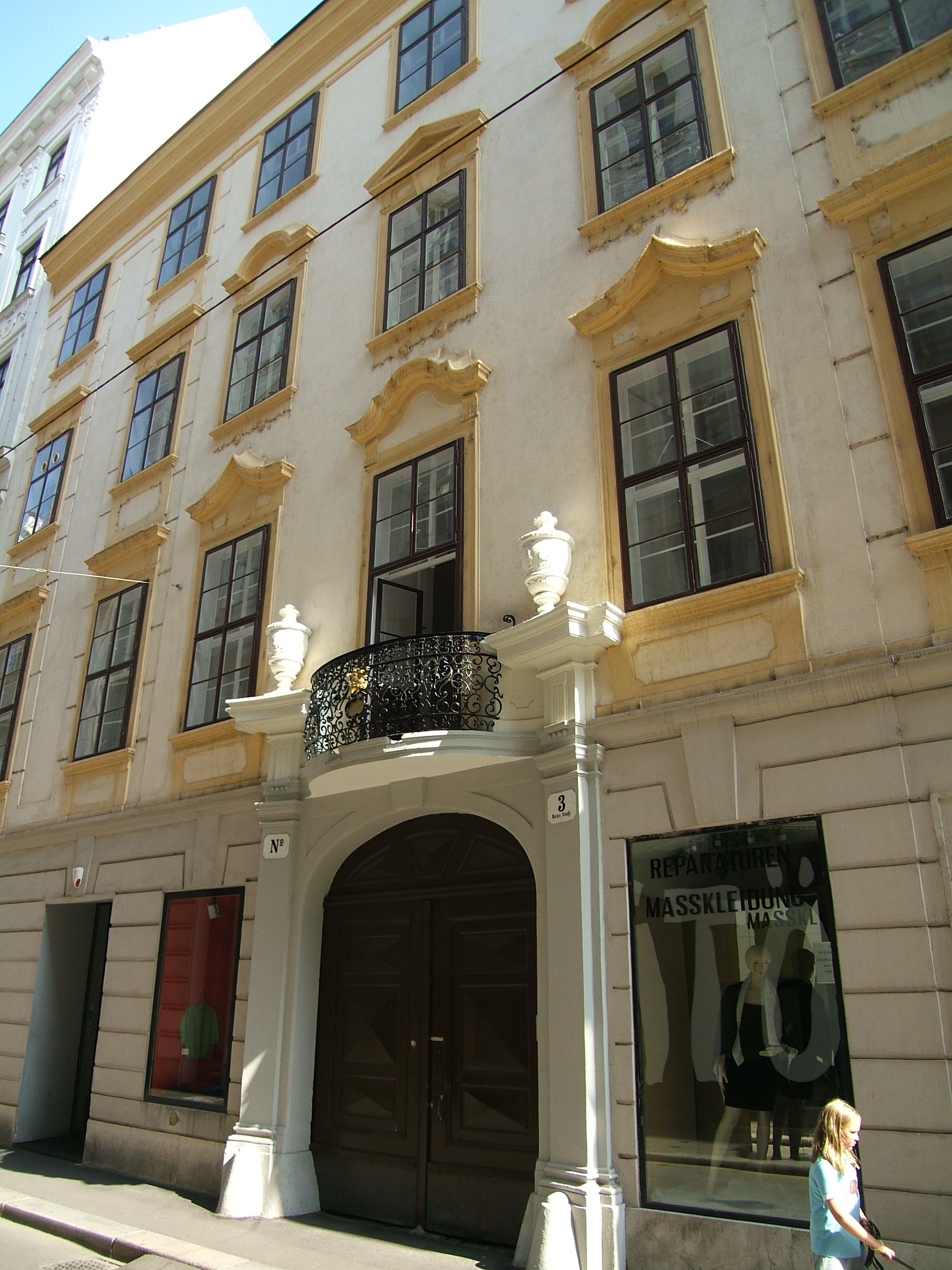 Bäckerstraße 3.jpg