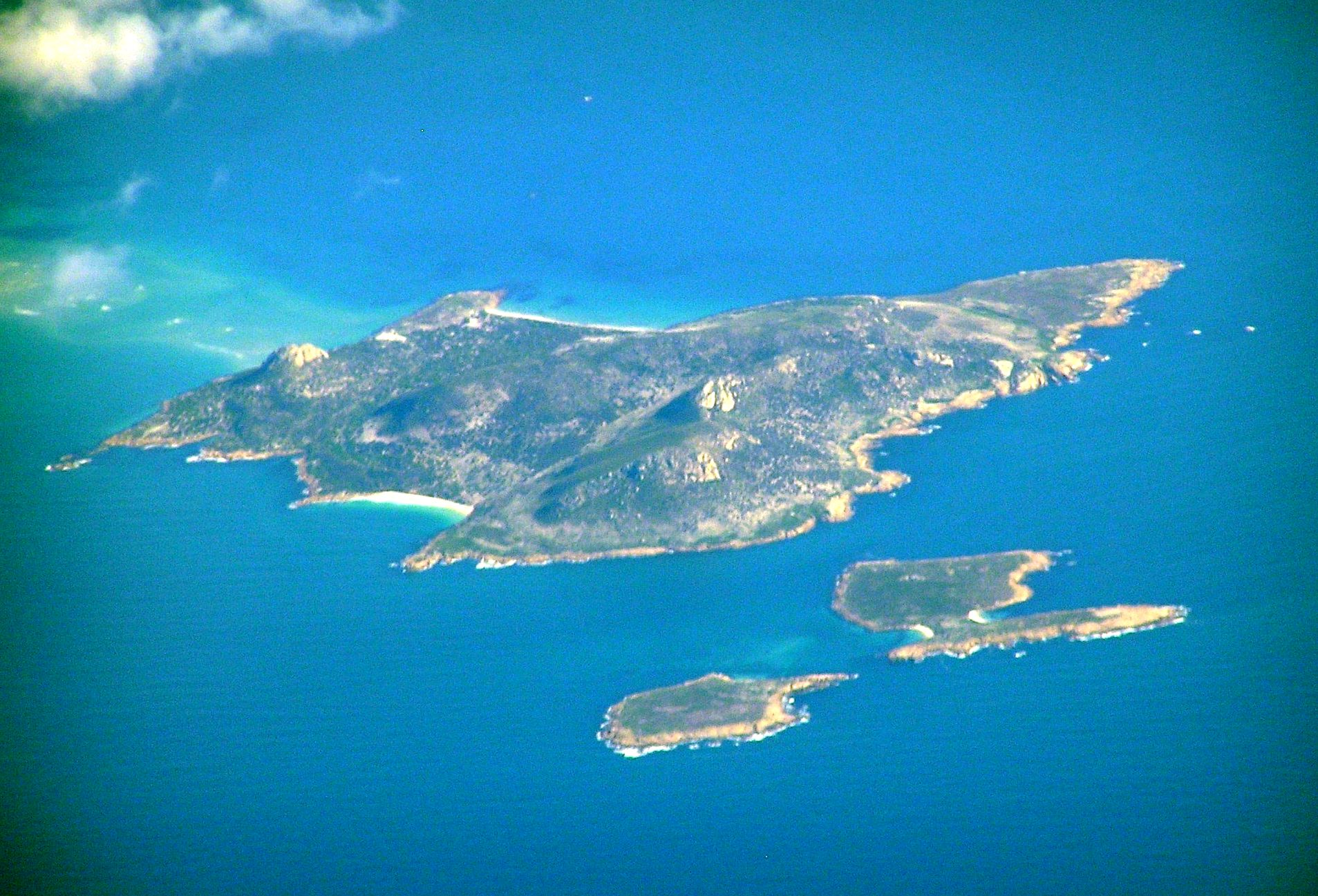 Is Flinders Island Property A Good Investment