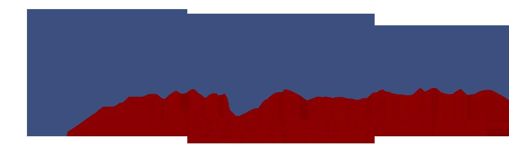 BabyOneMoreTimeUSLogo.png