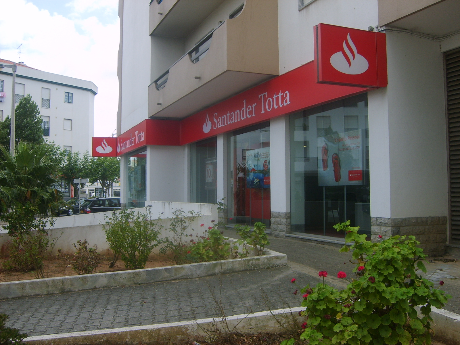 Banca Oriental Bank Puerto Rico:New and repossessed properties from Banco Santander in Puerto Rico