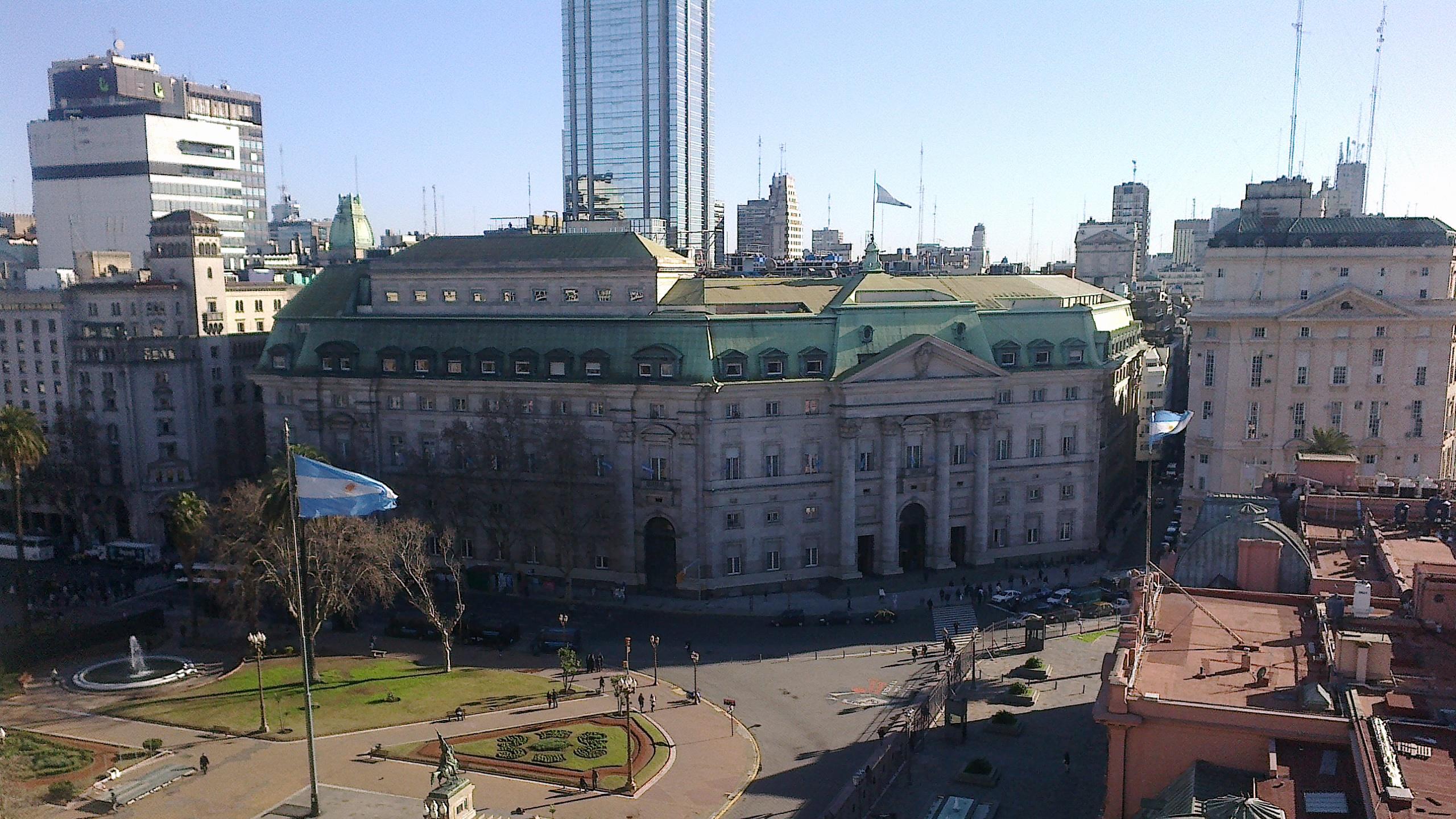 banco de la nacion argentina newhairstylesformen2014