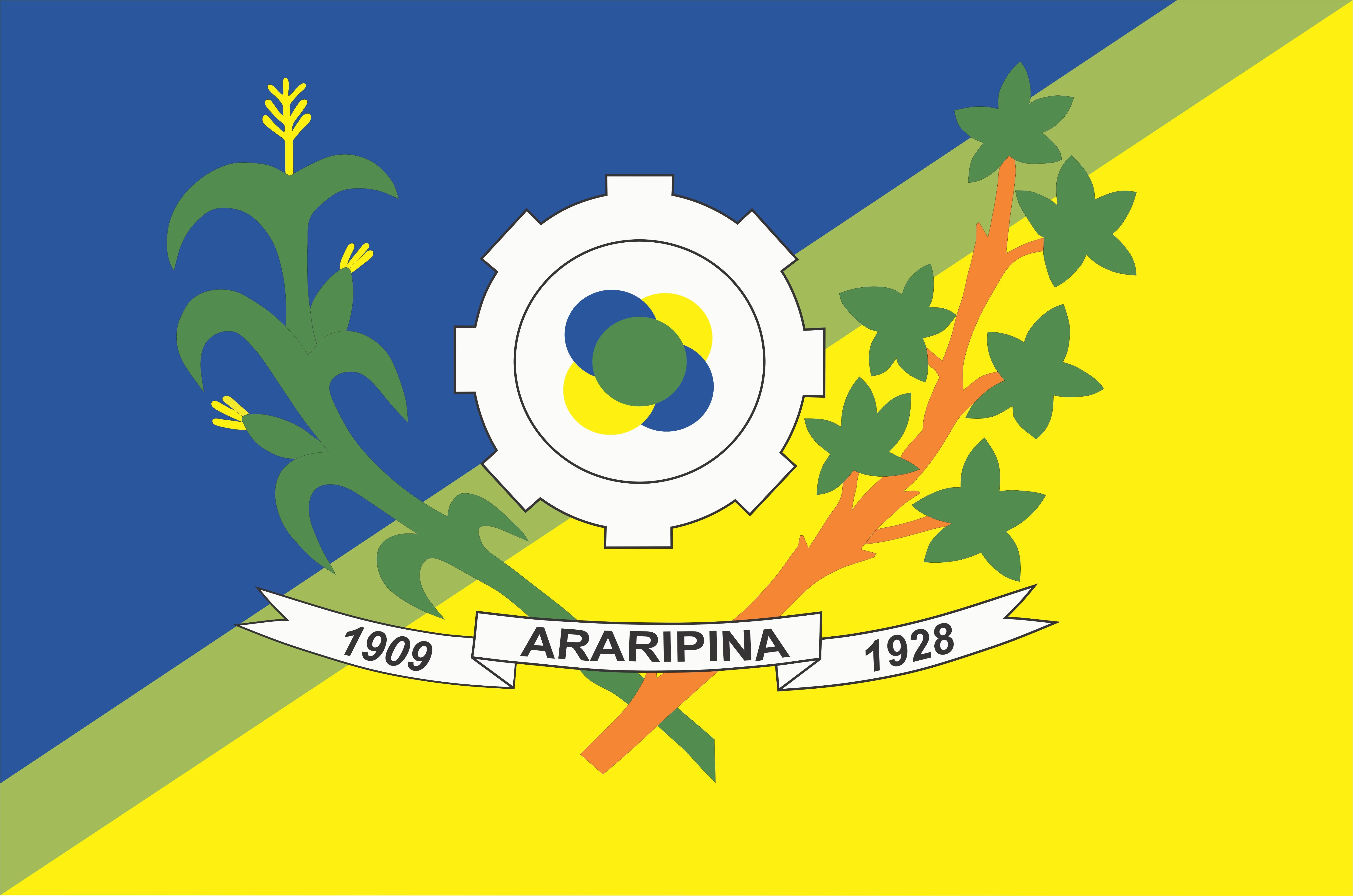 984153b76 Araripina – Wikipédia, a enciclopédia livre
