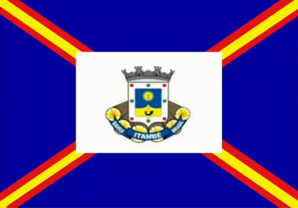 Ficheiro:BandeiraItambéBA.jpg