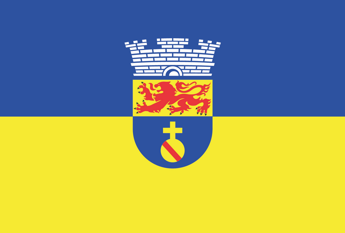 Bandeira de Olinda.png