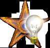 Barnstar-lightbulb7.png