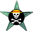 Barnstar One Piece.png
